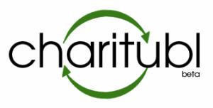 charitubl.com
