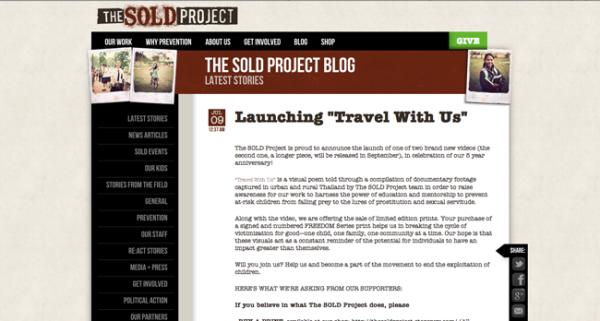 sold_blog